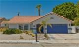 31405 Victor Road - Photo 2
