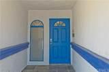 31405 Victor Road - Photo 9