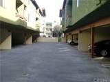 6151 Reseda Boulevard - Photo 15