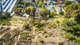 20482 Sun Valley Drive - Photo 16