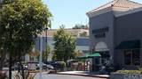 27413 Fawnskin Drive - Photo 24