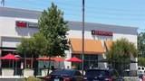 27413 Fawnskin Drive - Photo 29