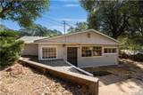 12865 High Valley Road - Photo 1