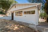 12865 High Valley Road - Photo 2