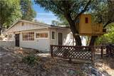 12865 High Valley Road - Photo 17