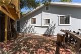 12865 High Valley Road - Photo 19