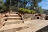 12865 High Valley Road - Photo 20