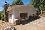 12865 High Valley Road - Photo 22