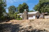12865 High Valley Road - Photo 23