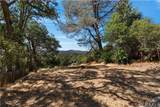 12865 High Valley Road - Photo 24