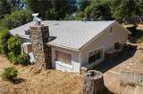 12865 High Valley Road - Photo 26