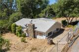 12865 High Valley Road - Photo 27
