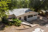12865 High Valley Road - Photo 28