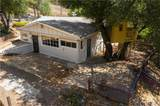 12865 High Valley Road - Photo 29
