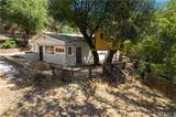 12865 High Valley Road - Photo 30