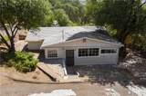 12865 High Valley Road - Photo 31