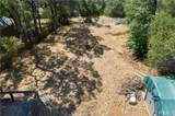 12865 High Valley Road - Photo 41