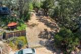 12865 High Valley Road - Photo 42