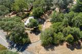 12865 High Valley Road - Photo 43