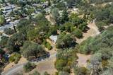 12865 High Valley Road - Photo 45