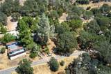 12865 High Valley Road - Photo 47