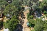 12865 High Valley Road - Photo 48