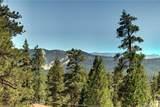1125 Snow Ridge Road - Photo 11