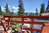 1125 Snow Ridge Road - Photo 13
