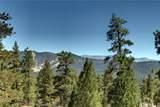 1125 Snow Ridge Road - Photo 16