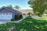 12946 Vistapark Drive - Photo 1