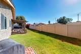 12946 Vistapark Drive - Photo 33