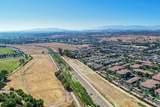 12946 Vistapark Drive - Photo 39