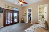 20528 Rancho Villa Road - Photo 39