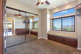 20528 Rancho Villa Road - Photo 43