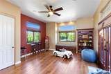 20528 Rancho Villa Road - Photo 45
