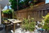 244 Manhattan Avenue - Photo 55
