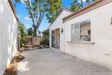 241 Imperial Highway - Photo 13