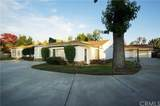 340 Duarte Road - Photo 2