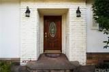 340 Duarte Road - Photo 3