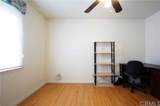 340 Duarte Road - Photo 21