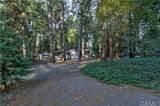 6129 Guilford Circle - Photo 27