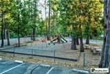 6129 Guilford Circle - Photo 50