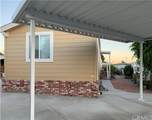 301 E Foothill Blvd - Photo 2