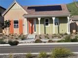 4040 Righetti Ranch Road - Photo 1
