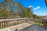 11114 Stone River Drive - Photo 25