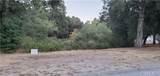18840 Deer Trail Road - Photo 2