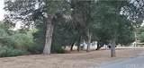 18840 Deer Trail Road - Photo 3