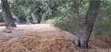 18840 Deer Trail Road - Photo 5
