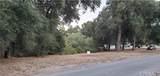 18840 Deer Trail Road - Photo 6