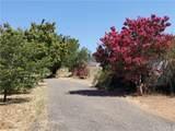 5154 Laurel Oak Road - Photo 1